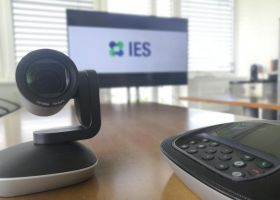 IES – Attending Virtual Conferences and Workshops